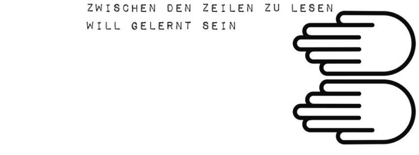 fbtimeline_2014_5